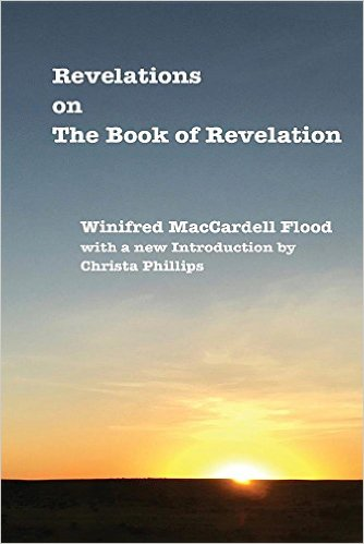 rev_book_of_revelation